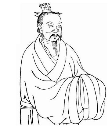 晏子 春秋